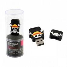 "ФЛЭШ-НАКОПИТЕЛЬ USB2.0 16 ГБ ""КОКОС"""
