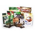 Продукты питания ( заказ от 1 000.00руб.)