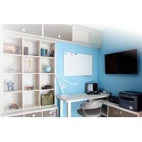 Как выбрать мебель для рабочей зоны школьника?