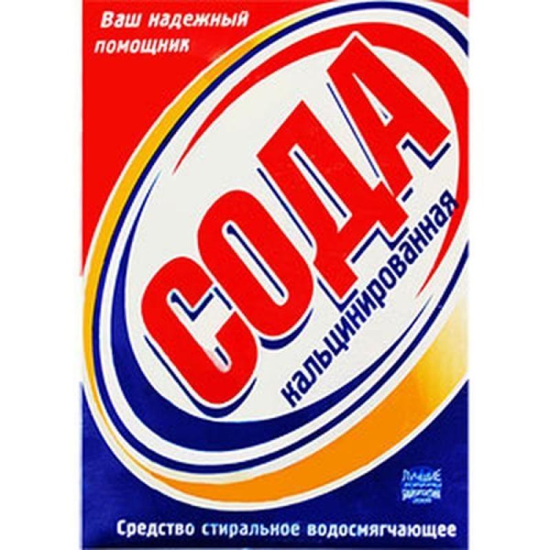 Кальцинированная Сода Похудение. Как пить соду для похудения без вреда для здоровья: рецепты, побочные эффекты, польза и вред