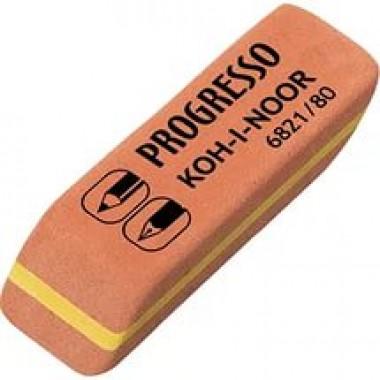 "ЛАСТИК ""KOH-I-NOOR"" 6821/80"
